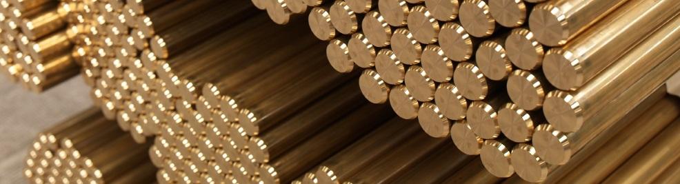 Pelizzari metalli quotazione metalli for Ottone quotazione