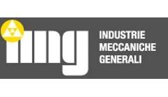 Logo I.M.G.